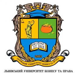 Герб ЛУБП