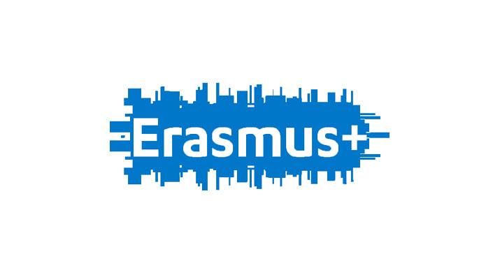 erasmusplus_0