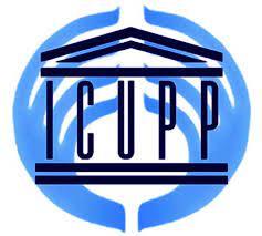 Університет підписав договір про співпрацю з Міжнародним Центром Впровадження Програм ЮНЕСКО